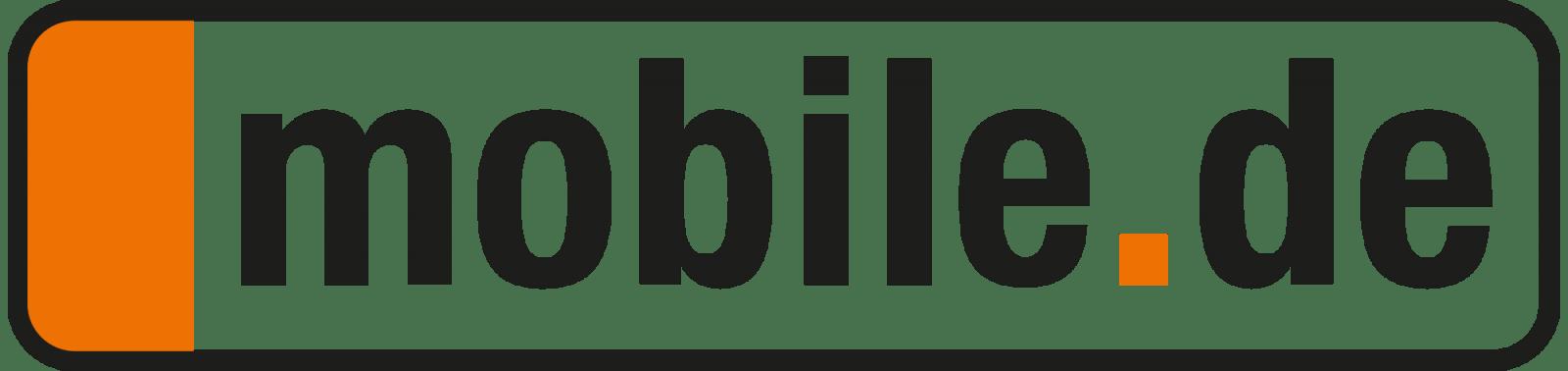 mobilde.de logo