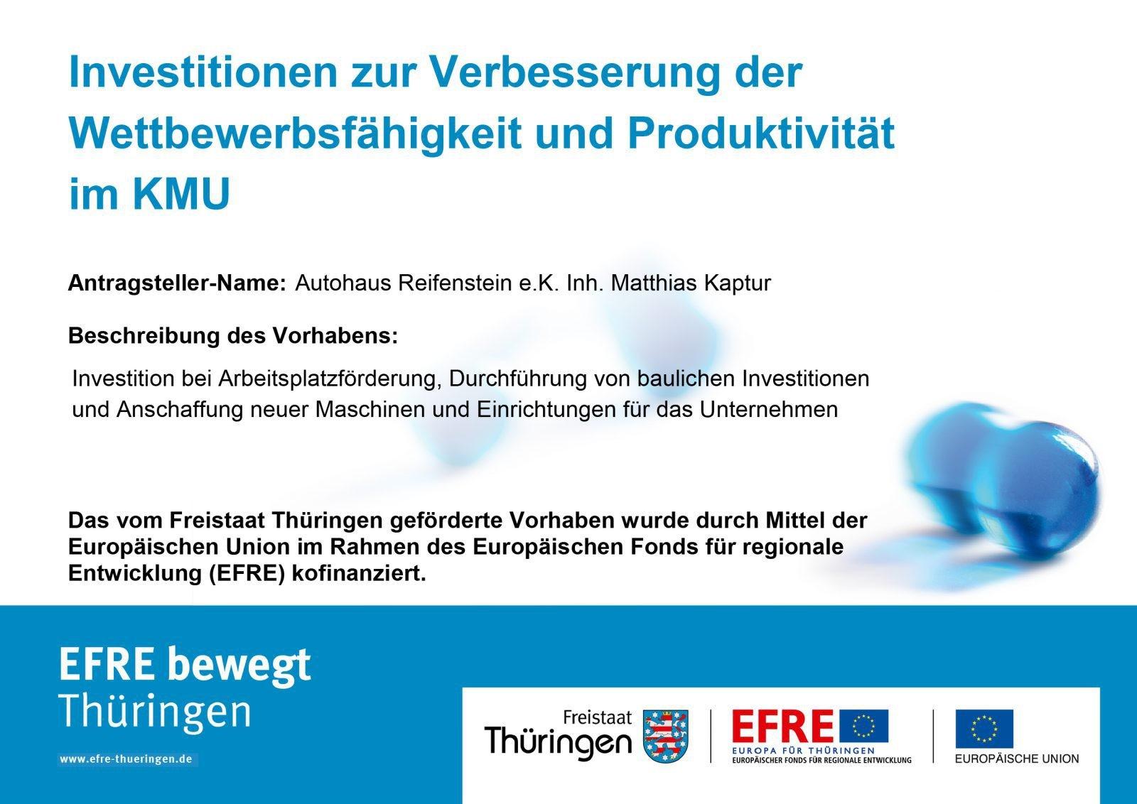 thueringen-invest_ab01-01-2015_plakat_zur_erfuellung_der_publizitaetspfl